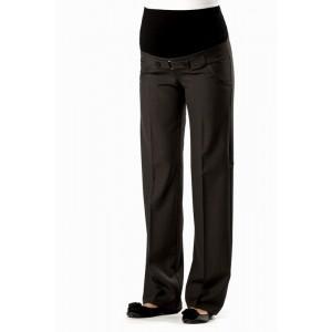 "Maternity trousers ""Lane"""