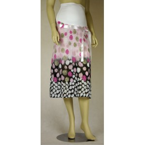 "Maternity skirt ""Elisa"""
