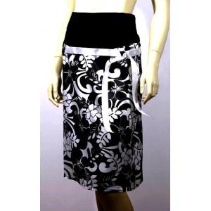 """Maternity skirt """"Lana"""""""