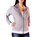 Спортивная куртка для беременных