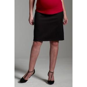 Классическая юбка для беременных