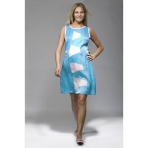 """Maternity dress """"Mirane"""""""