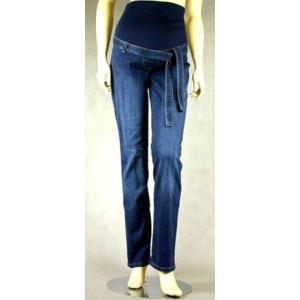 "Maternity jeans ""Basic-01"""