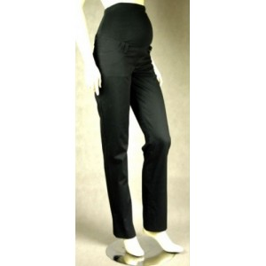"Maternity trousers ""Street"""