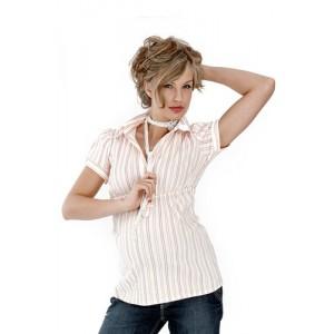 Блузка для беременных sunny