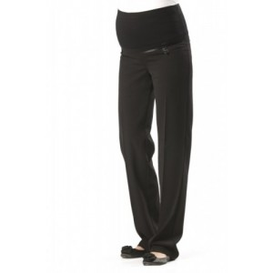 """Maternity trousers """"Style"""""""