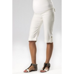 """Maternity shorts """"Betty"""""""